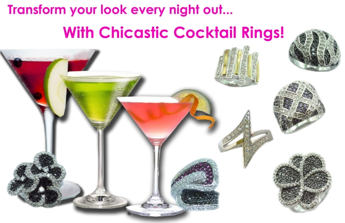 cocktailringbanner copy