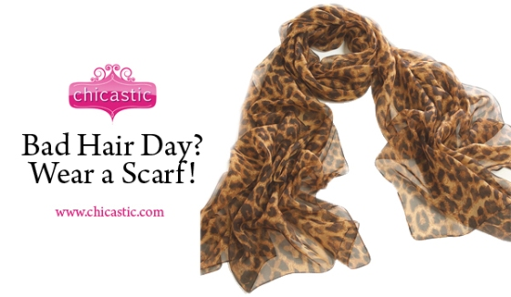 badhairday_scarf