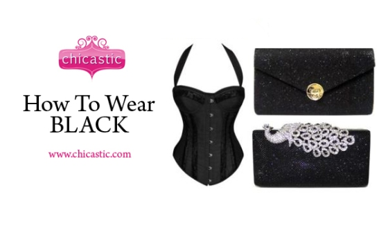 black-fashion-accessories