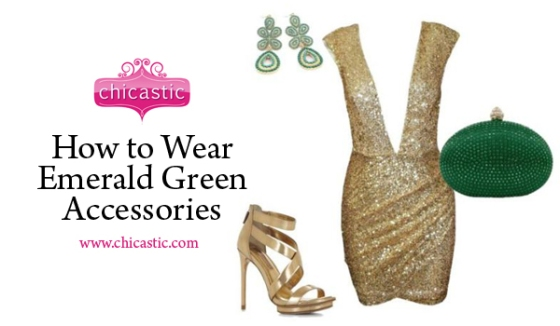 emerald-green-accessories