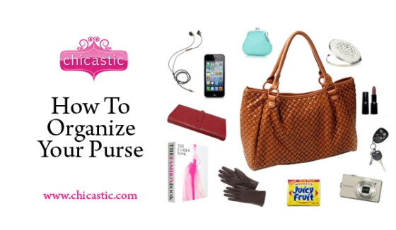 pursecontents_chicastic_how_to_organize_your_purse