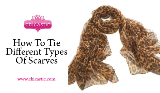 tie_different_scarves