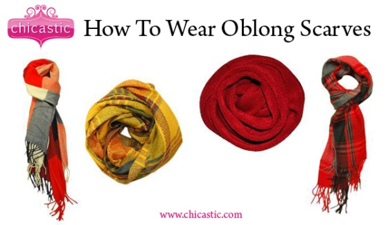 oblong-scarves