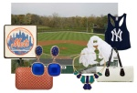 Baseball Game Accessories