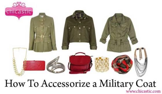 military-coat