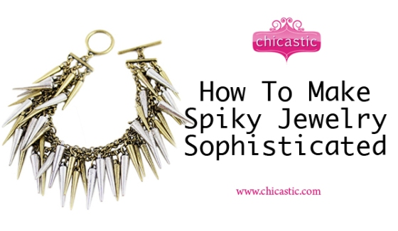 spiky-jewelry