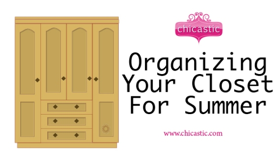 organizing_your_closet