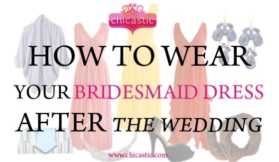 wear_bridesmaid_dress_again