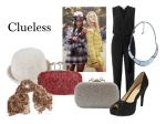 Clueless Accessories