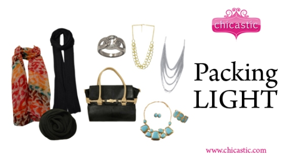 pack-light