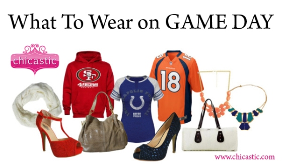 what-to-wear-on-game-day