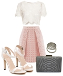 Easter Outfit