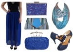 Ocean Inspired Fashion