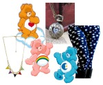 Care Bear Fashion