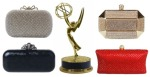 Emmy Clutches