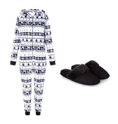 Sleepwear2