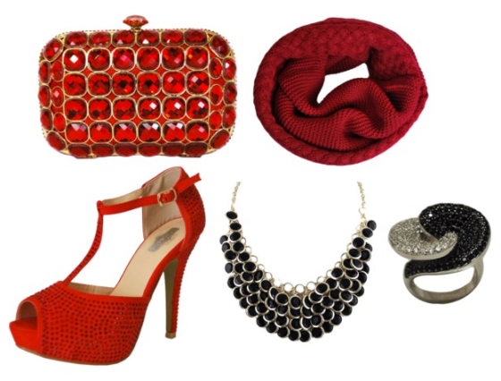Chicactic's Valentine's Day Gift Guide for Her