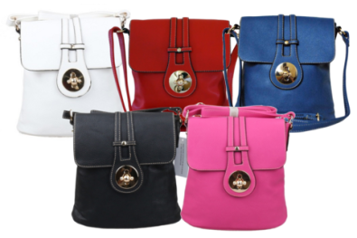 Crossbody Bags.PNG