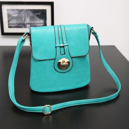 Chicastic Cross Body Handbag