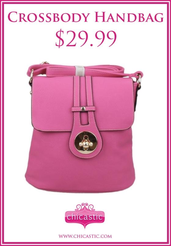 crossbody-handbag