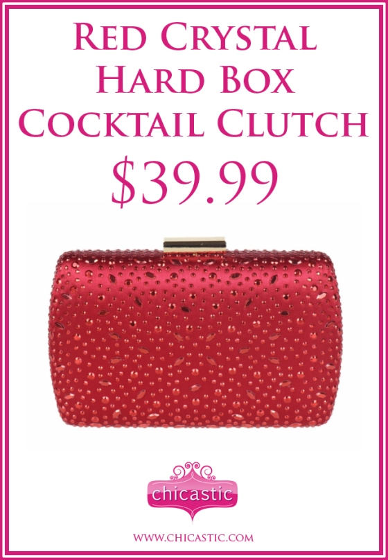 red-crystal-hard-box-cocktail-clutch-title