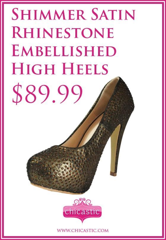 shimmer-satin-embelished-rhinestone-heels