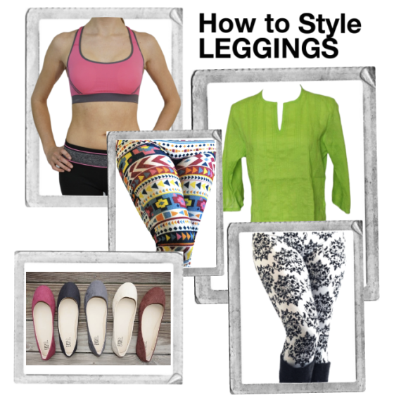 how-to-style-leggings-chicastic