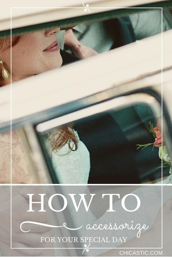 tips forimprovinGyour blog