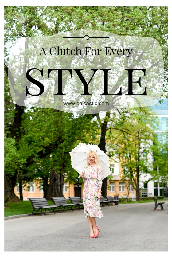 aclutchforeverystyle