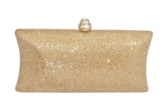 http://www.chicastic.com/Glitter-Mesh-Hard-Box-Evening-Wedding-Clutch-Purse-p/chic10088.htm?1=1&CartID=0