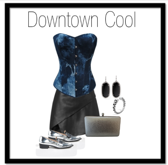 Downtown Cool 2.png
