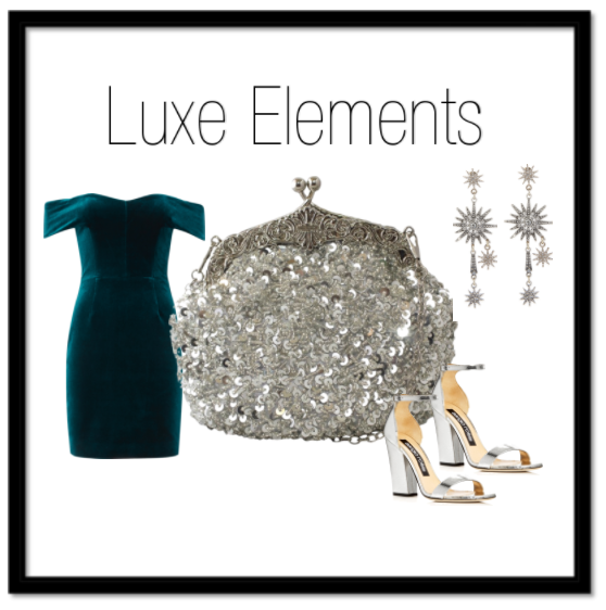 Luxe Elements